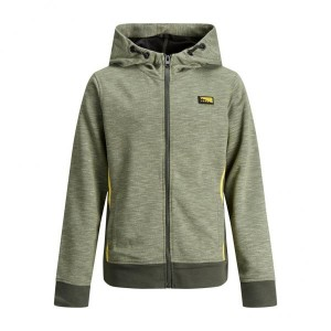 JCOKOBE_SWEAT_ZIP_HOOD_JR_2