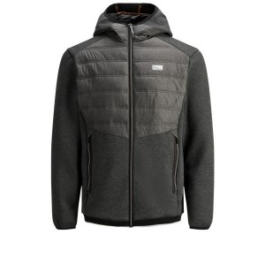 JCOTOBY_HYBRID_JACKET_JR