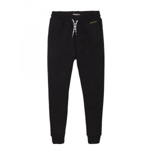 Jogging_trousers_4