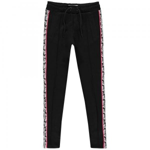 Kids_DIAZ_Jog_Pant_Black